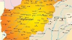 Perspective: Taliban Prisoner Release Reveals Unholy Alliance