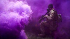 Ten Perspectives Explore WMD Terrorism