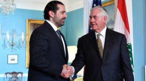 Lebanon PM Return Elevates Unpredictability in Already Volatile Region