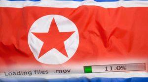 FBI, DHS Identify North Korea Malware Attacks