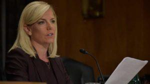 DHS Enhances Visa Waiver Program Security