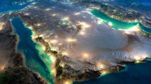 Brookings Explores History of U.S.-Saudi Relationship