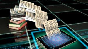 Carnegie Endowment Report Explores Iran's Cyber Threat