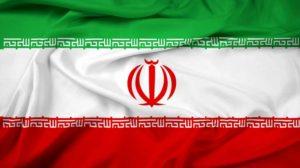 Trump Administration Condemns Arrests in Iran