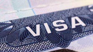 Mercatus: Growth-Based Immigration Key to 21st Century Economy