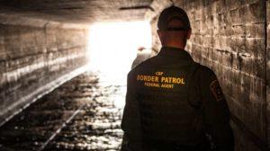 DHS: Unaccompanied Alien Children Number Unacceptable