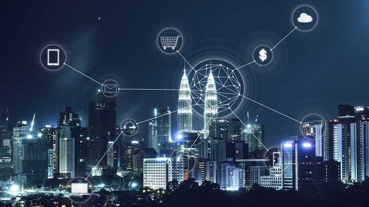 World Economic Forum Centre for Cybersecurity Ready for Launch