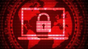 WH Report Explores 'Malicious Cyber Activity'