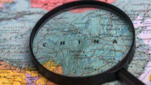 China, North Korea in Spotlight at Hill Forum