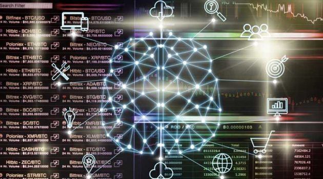 Exploring Artificial Intelligence and Global Security