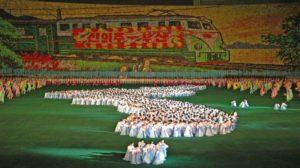 Understanding N. Korea's History is Crucial to Talks